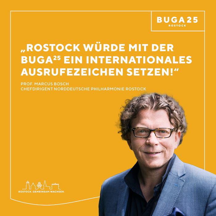 BUGA25_Webgrafik_1080x1080_marcus-bosch (2)
