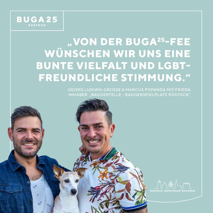 BUGA25_Webgrafik_1080x1080_marcus und georg (2)