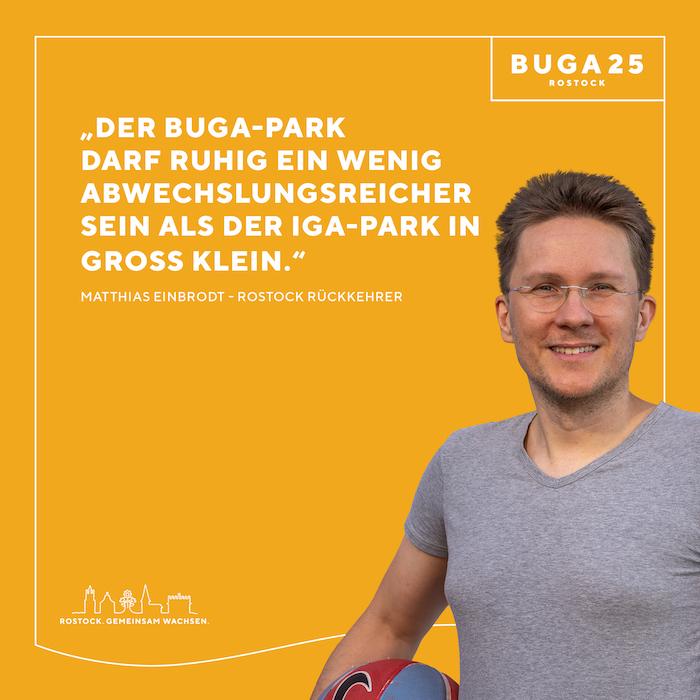 BUGA25_Webgrafik_1080x1080_matthias-einbrodt2 (1)
