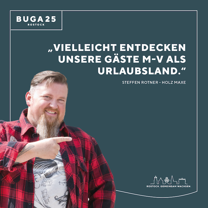 BUGA25_Webgrafik_1080x1080_steffen-rotner