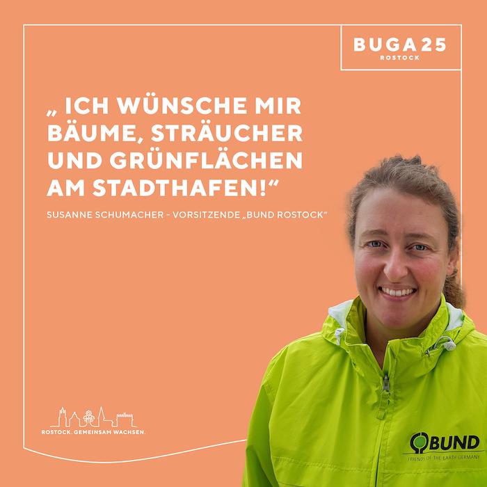 BUGA25_Webgrafik_1080x1080_susanne-schumacher