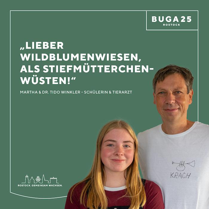 BUGA25_Webgrafik_1080x1080_tidowinkler-tochter (1)