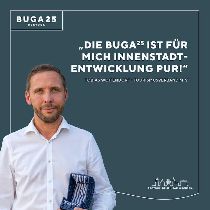 BUGA25_Webgrafik_1080x1080_tobias-woitendorf