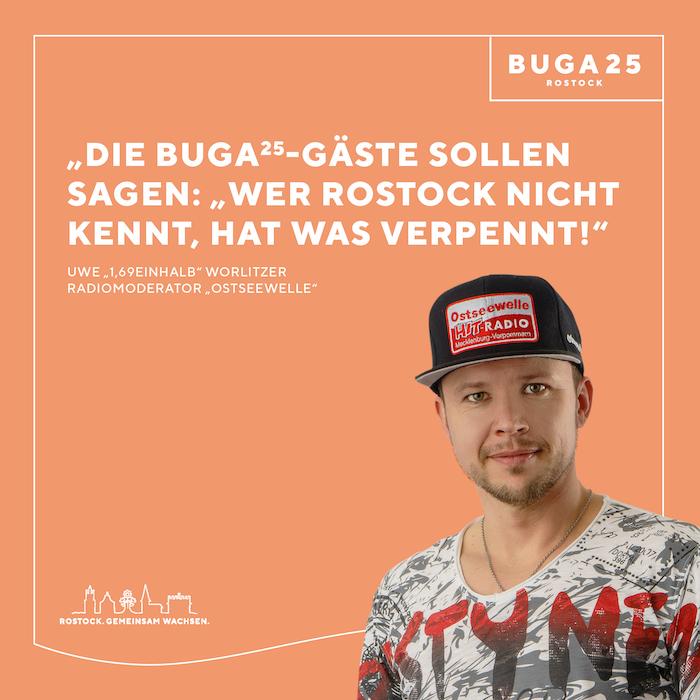 BUGA25_Webgrafik_1080x1080_uwe-worlitzer