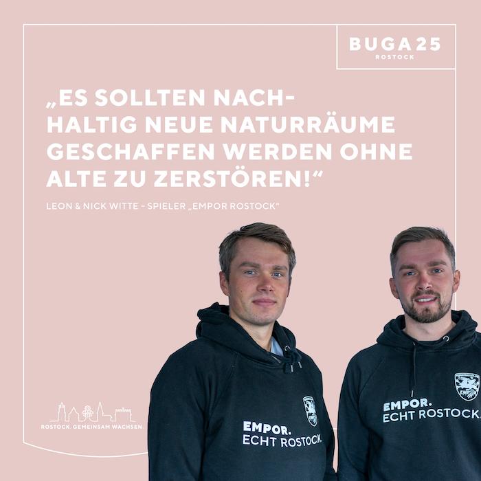 BUGA25_Webgrafik_1080x1080_witte-zwillinge
