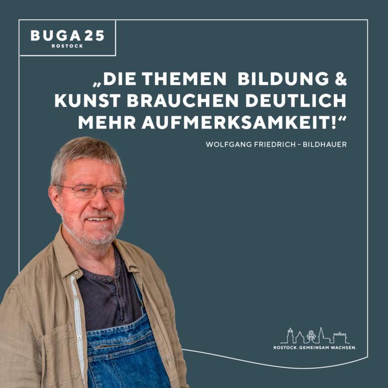 BUGA25_Webgrafik_1080x1080_wolfgang-friedrich