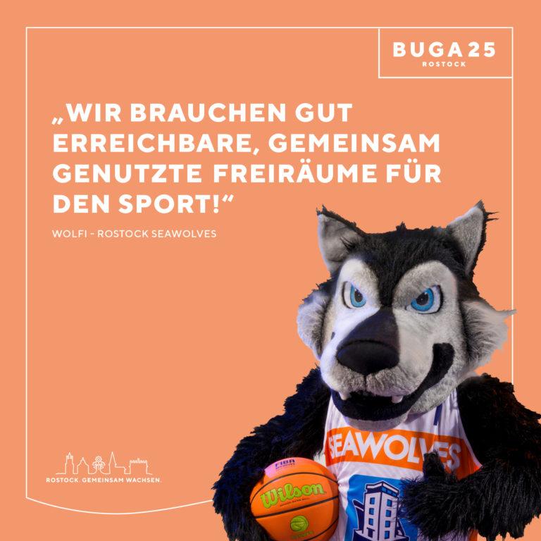 BUGA25_Webgrafik_1080x1080_wolfi